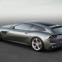 """<p class=""""Normal""""> <strong>Ferrari GTC4Lusso</strong><br /><br /> Khi chiếc Ferrari FF sử dụng động cơ V12 ra mắt vào năm 2011, đây là một chiếc Ferrari tuyệt vời thiết kế Shooting Brake và hệ dẫn động bốn bánh.</p> <p class=""""Normal""""> Tới năm 2016, FF được nâng cấp để trở thành GTC4Lusso, thêm tùy chọn động cơ V8 tăng áp với hệ dẫn động cầu sau, nhưng cũng không tạo ra nhiều khác biệt.</p> <p class=""""Normal""""> Vào thời điểm chiếc SUV của Ferrari ra mắt vào năm 2022, GTC4Lusso sẽ bị lỗi thời nên hãng xe Italia quyết định ngừng sản xuất mẫu xe này trong năm 2020.<span style=""""color:rgb(34,34,34);"""">(Ảnh:</span><em style=""""color:rgb(34,34,34);"""">Autocar</em><span style=""""color:rgb(34,34,34);"""">)</span></p>"""