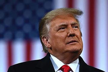 Trump chi 250 triệu USD huy động hậu bầu cử thế nào?