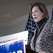 Ông Trump sắp bổ nhiệm công tố viên đặc biệt điều tra gian lận bầu cử