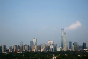 Trung Quốc ra quy định mới về an ninh quốc gia với đầu tư nước ngoài