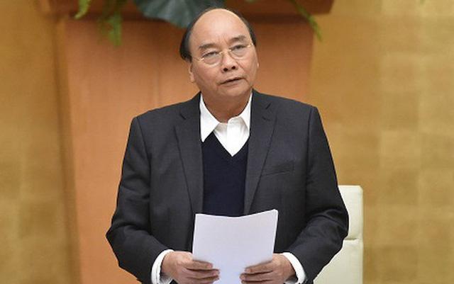 thu-tuong-nguyen-xuan-phuc-4937-16084498