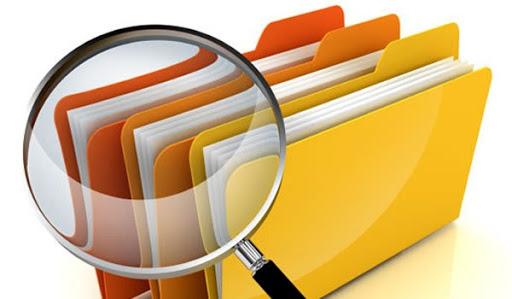 Quản lý quỹ Thiên Việt bị phạt do báo cáo không đầy đủ nội dung theo quy định
