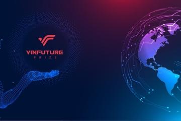 Vingroup công bố giải thưởng VinFuture, cao nhất lên tới 3 triệu USD