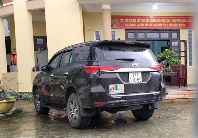 Đà Nẵng: Điều tra vụ 6 người Trung Quốc nghi nhập cảnh trái phép vào Việt Nam