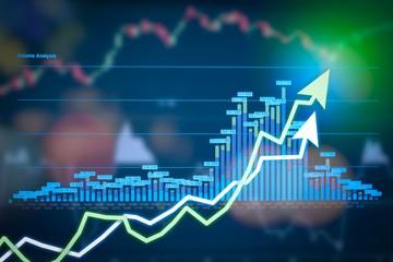 Nhận định thị trường ngày 22/12: 'Kiểm tra lại ngưỡng 1.100 điểm'