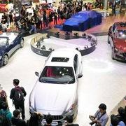 Nhiều loại ôtô nhập khẩu châu Âu sắp giảm giá