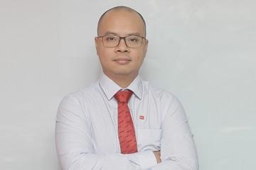 Giám đốc Kinh doanh Tiền tệ SSI: Huy động vốn rẻ giúp CTCK nội tăng tiềm lực