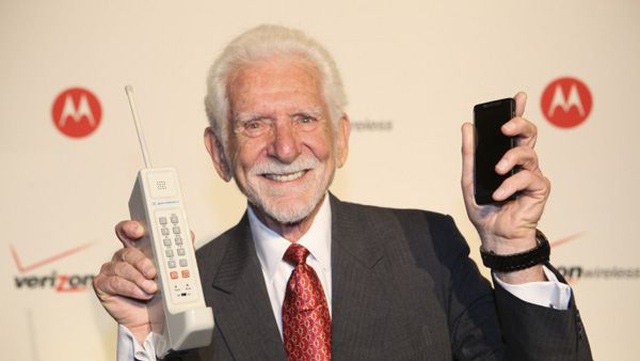 smartphone-2-4541-1608522615.png