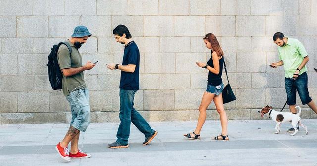 smartphone-3-3293-1608522615.png