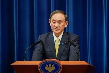 Nhật Bản thông qua ngân sách kỷ lục 1.000 tỷ USD