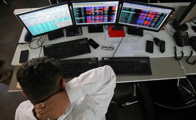 Biến chủng virus corona phủ bóng tâm lý nhà đầu tư, chứng khoán châu Á giảm