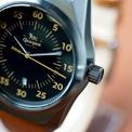 <p> Ba chiếc đồng hồ này cùng với một số sản phẩm khác nằm trong bộ sưu tập kỷ niệm 210 năm thành lập hãng.</p>