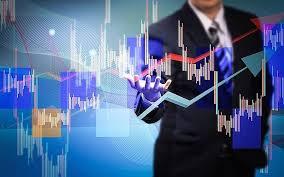 Khối ngoại sàn HoSE bán ròng trở lại 85 tỷ đồng, LCG là tâm điểm