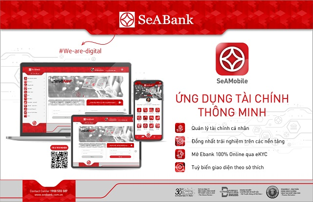 seamobile-digitals-kv-01-2040-1608620634