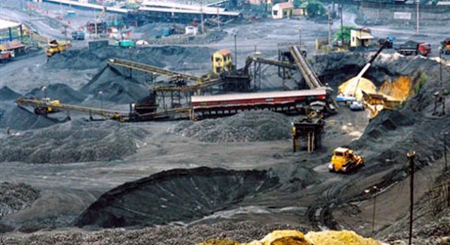DHM muốn dùng tối đa 165 tỷ đồng gom cổ phiếu thép