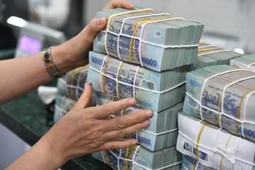 Việt Nam không thao túng tiền tệ