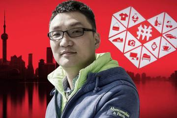 Colin Huang - Ông vua Internet bí ẩn của Trung Quốc