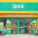 """<p class=""""Normal""""> <strong>F88: 6 triệu USD</strong></p> <p class=""""Normal""""> Cũng trong tháng 6, F88 - chuỗi cho vay cầm cố tài sản tại Việt Nam, thông báo nhận thêm 140 tỷ đồng (6 triệu USD) trong vòng đầu tư tăng trưởng thứ ba từ 2 quỹ tài chính quốc tế Mekong Enterprise Fund III (do Mekong Capital tư vấn quản lý) và Granite Oak với định giá gần 2.100 tỷ đồng tại thời điểm cuối năm 2019.</p> <p class=""""Normal""""> Ông Phùng Anh Tuấn, Chủ tịch Hội đồng quản trị kiêm Tổng Giám đốc Công ty F88, cho biết: """"Khoản đầu tư mới từ 2 cổ đông chiến lược sẽ được sử dụng cho việc mở rộng chuỗi phòng giao dịch của F88 cũng như việc tăng dư nợ cho vay trên 180 phòng giao dịch hiện có"""". (Ảnh: <em>F88</em>)</p>"""