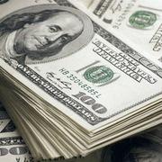 Nhà giàu Mỹ hối hả chuyển giao tài sản cho con cái