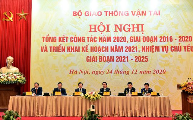 bo-giao-thong-van-tai-4602-1608804306.pn