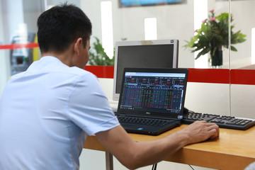 Nhà đầu tư x2 tài khoản: Thị trường cổ phiếu luôn có cơ hội, quan trọng là nắm bắt