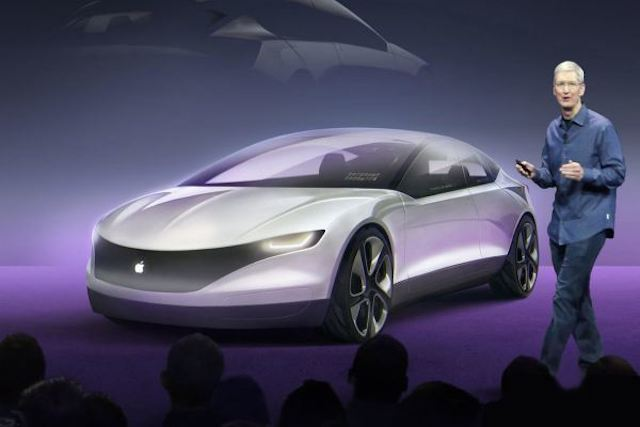 xe-tu-lai-apple-car-2613-1608820480.jpg