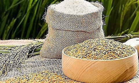 Ngành nông nghiệp đặt mục tiêu xuất khẩu trên 42 tỷ USD năm 2021