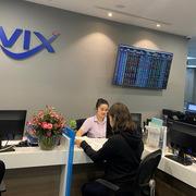 Chứng khoán VIX hủy niêm yết trên HNX từ 29/12 để chuyển sang HoSE