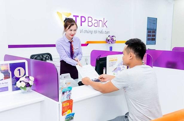 lãnh đạo một số NHTM nhận định, dư nợ tái cơ cấu phần nhiều đã được khách hàng tất toán và trở lại trạng thái bình thường.