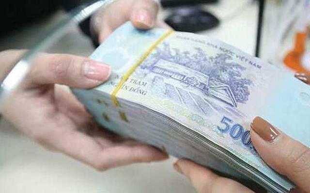 Thị phần tín dụng của VietinBank, BIDV, Vietcombank mất 2,74% trong 2 năm qua
