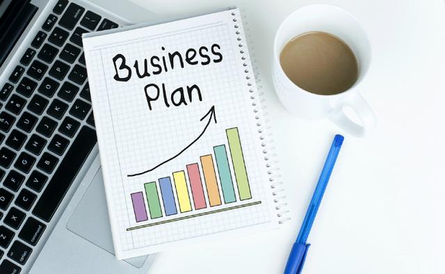 Gần hết năm, DCM, BSR, DHC… điều chỉnh kế hoạch kinh doanh