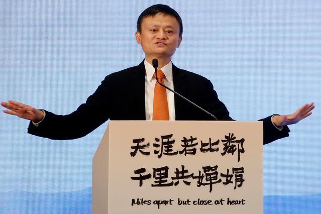 Vì sao Trung Quốc siết kiểm soát các hãng công nghệ trong nước