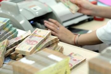 Lợi nhuận ngân hàng có nhiều gam sáng