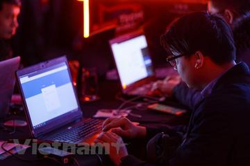 Hơn 5.000 cuộc tấn công mạng vào Việt Nam trong năm 2020