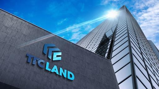 Chứng khoán Bản Việt đã bán hết 19 triệu cổ phiếu TTC Land