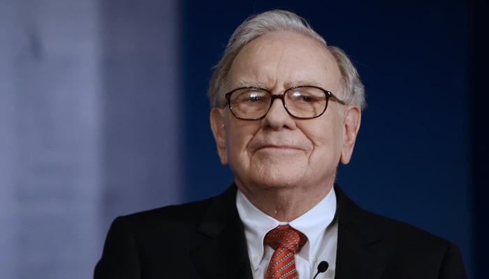 4 cuốn sách về đầu tư tâm đắc của tỷ phú Warren Buffett