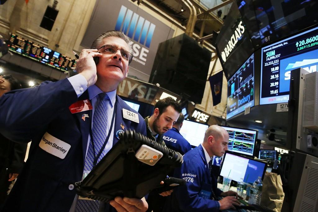 Những rủi ro nhà đầu tư cần chuẩn bị cho năm 2021