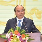 Thủ tướng: Nhiều ngân hàng thương mại có lãi khá lớn, coi lợi nhuận là tối đa