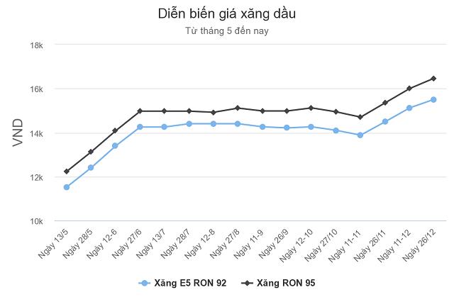 xang-1-9783-1608971630.png