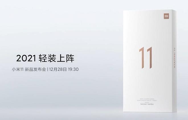 Xiaomi mỉa mai iPhone 12 nhưng lại học theo bỏ củ sạc