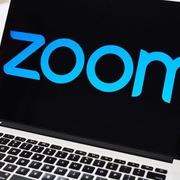 Zoom dự định tung ra dịch vụ email để cạnh tranh với Gmail, Outlook