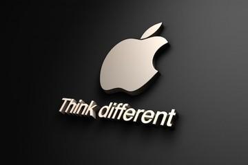 Apple xác nhận lỗi thiết lập iCloud