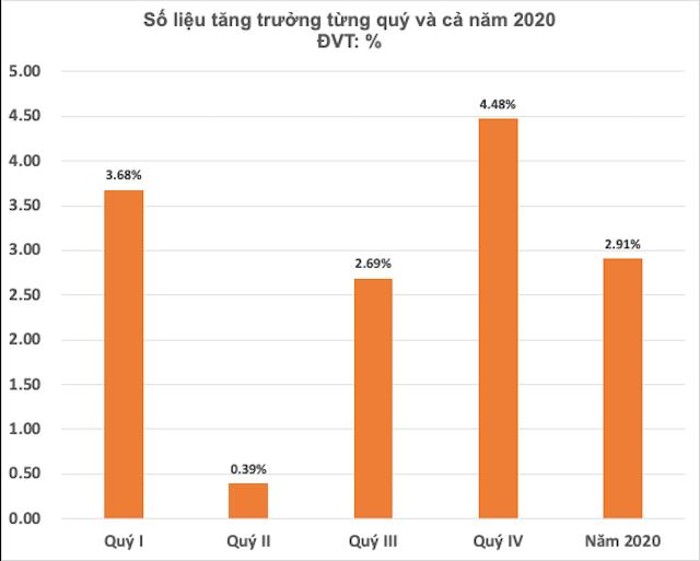 gdp-tang-truong-2-91-nam-nay81-3019-1609