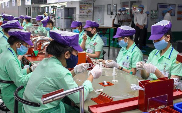 Đà Nẵng thưởng tết cao nhất 127 triệu đồng