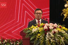 Ông Nguyễn Duy Hưng: 'Không biến anh hùng thành quên lãng, biến anh hùng thành điều huyền thoại'