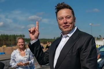 Tỷ phú Elon Musk 'thắng lớn' năm 2020 nhờ đâu?