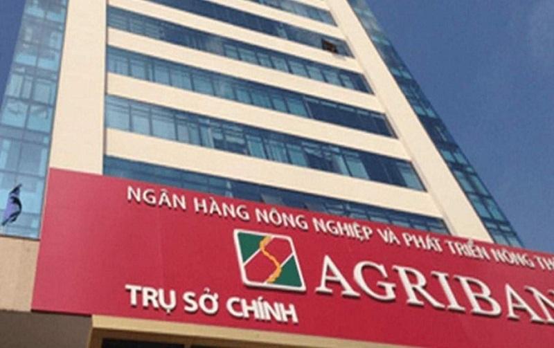 Agribank muốn bán 0,5% cổ phần cho nhân viên, sớm niêm yết lên sàn