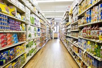 51% cửa hàng bán lẻ được khảo sát sụt doanh thu trong Covid-19