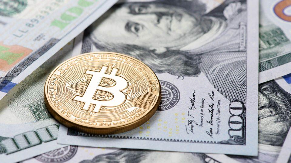 Bitcoin sắp có chuỗi tháng tăng dài nhất kể từ năm 2019