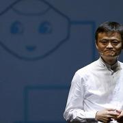 Công ty 315 tỷ USD của Jack Ma trở thành ác mộng với giới đầu tư